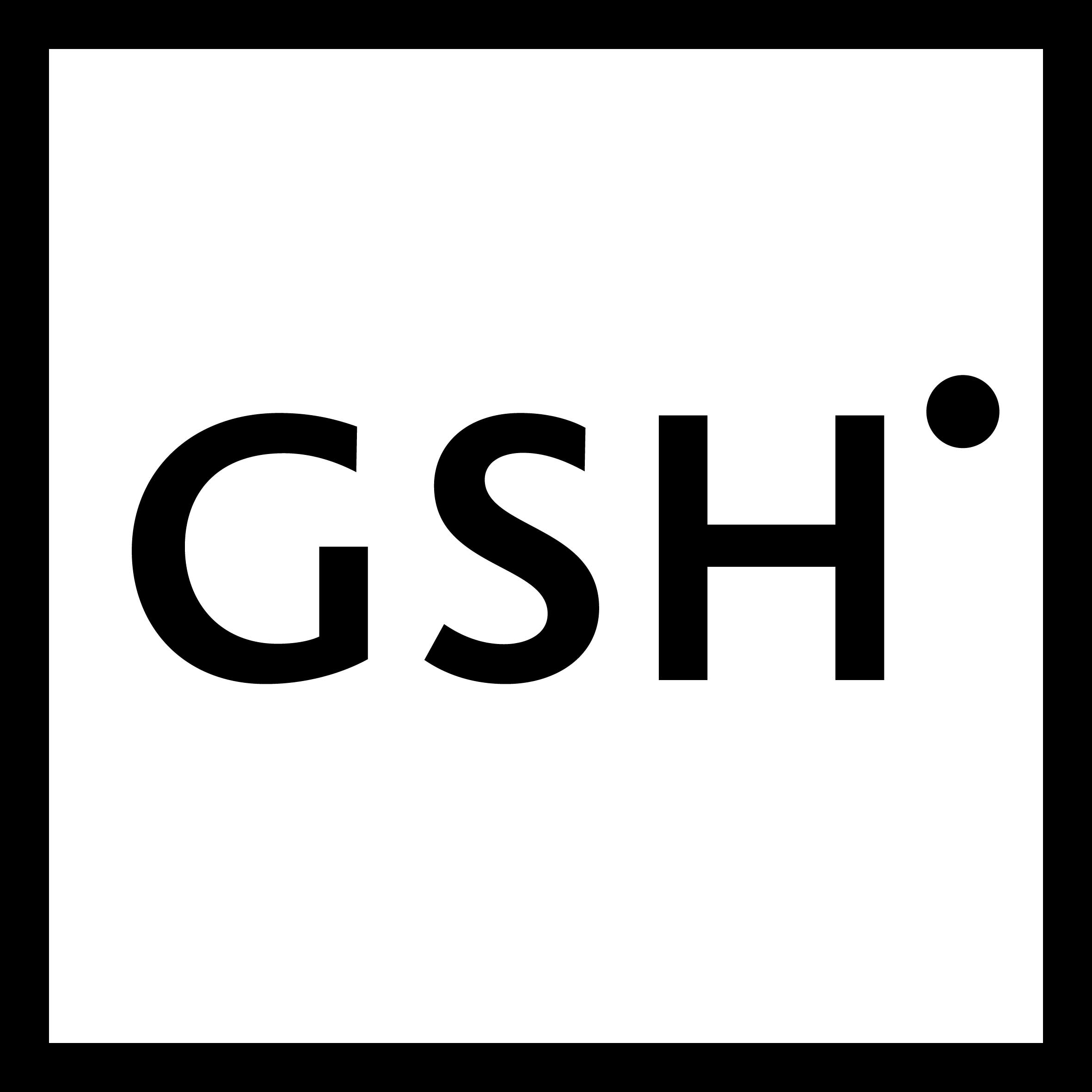 GSH-logo-SORT-RGB_WEB