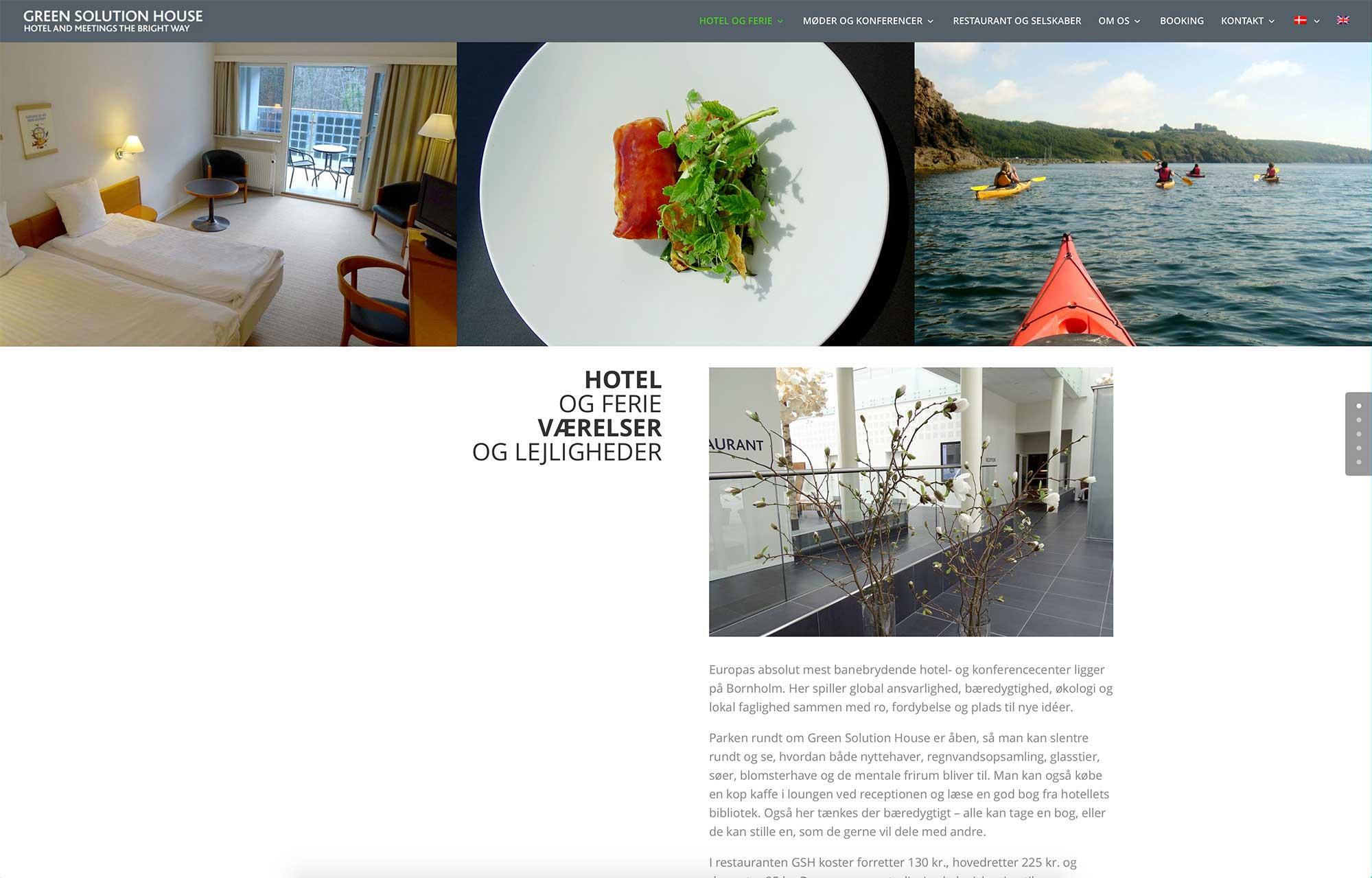 GSH-hjemmeside2